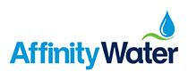 Affinity-Water-Logo