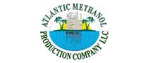 Atlantic-Methanol