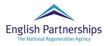 English_Partnerships_logo
