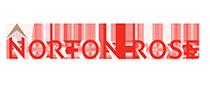 Norton_Rose_Logo
