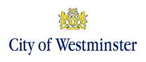 Westminsterlogo