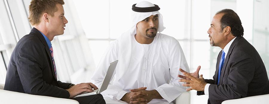 arab_business