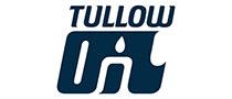 tullow-oil-plc-logo