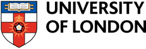 univ of london